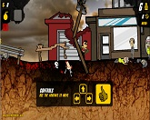 Случай в Карвеоле - играть в Флеш Игры онлайн на