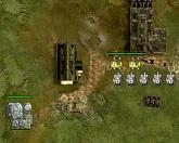 Защита артилерии