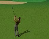 Верховный гольф