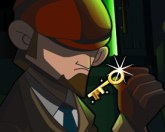 Детектив Конрад