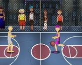 Мировой кубок по баскетболу