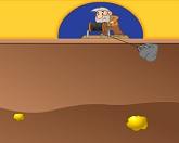 Искатель золота
