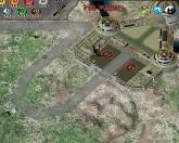 Элитные войска