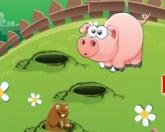 Защита фермы