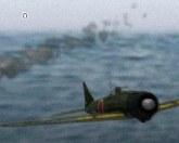Крылья войны 2