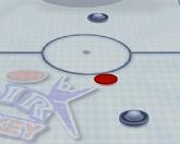 Воздушный хокей