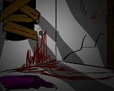 Кровавый особняк