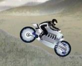 Самый мощный мотоцикл