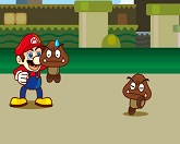 Обалденный Марио