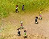 Поселенцы