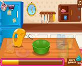 Как приготовить дома мороженое