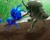 Войны жуков 2