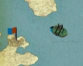 Завоевание пиратов
