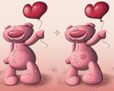 Любовь меняет