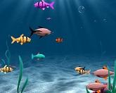 Рыба Френки