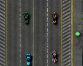 Моторные колеса