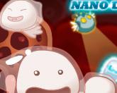 Нанороботы 2
