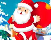 Хочу рождественский подарок