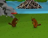 Битва бобров