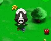 Ярость панды