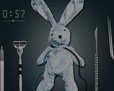 Реанимируй кролика