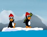 Покори Антарктиду