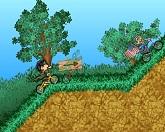 Велогонки
