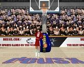 Баскетбол делюкс