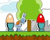 Терминатор 2: яйца
