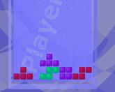 Тетрис на двоих или троих игроков