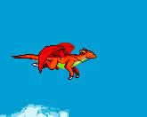 Приключения дракона