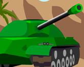 Танкодром 3