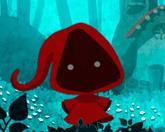 Приключения Красной шапочки