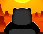 Бабл панда