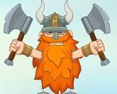 Сага викингов