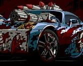Машина убийства