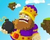 Проблемы короля
