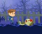 Выживание среди зомби 2