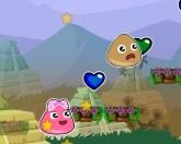 Картофельные приключения