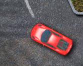 Паркинг 2