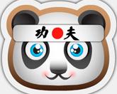 Спаси панду