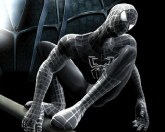 Быстрый Человек-паук