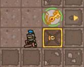 Рыцарь подземелья