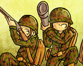 Основная армия