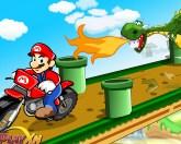 Спасти Марио 2