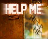Помоги мне