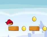 Ангри берс золотые яйца