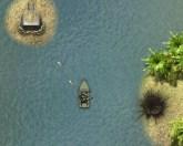 Смертельная река