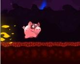 Про свинью