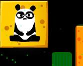Еда для панды